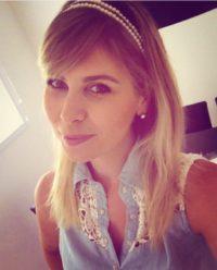 Carolina Giacomini