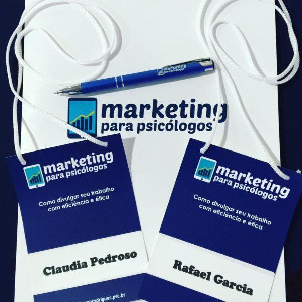 marketing para psicólogos live