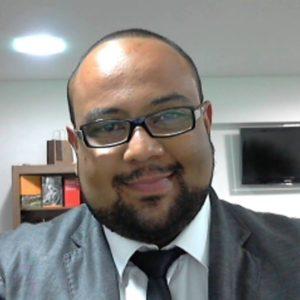Bruno Rodrigues Psicólogo Responsável Pelo Curso Marketing Para Psicólogos