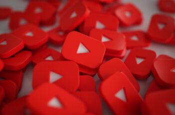Como utilizar o YouTube para conseguir novos pacientes