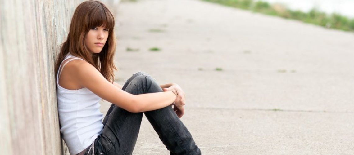 Autoestima na Adolescência