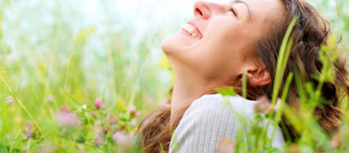 Ciência da Felicidade