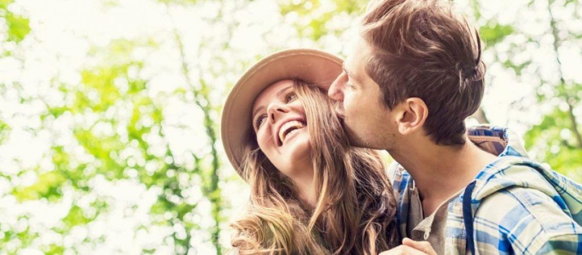 Como Saber Se Um Relacionamento Vai Dar Certo 2