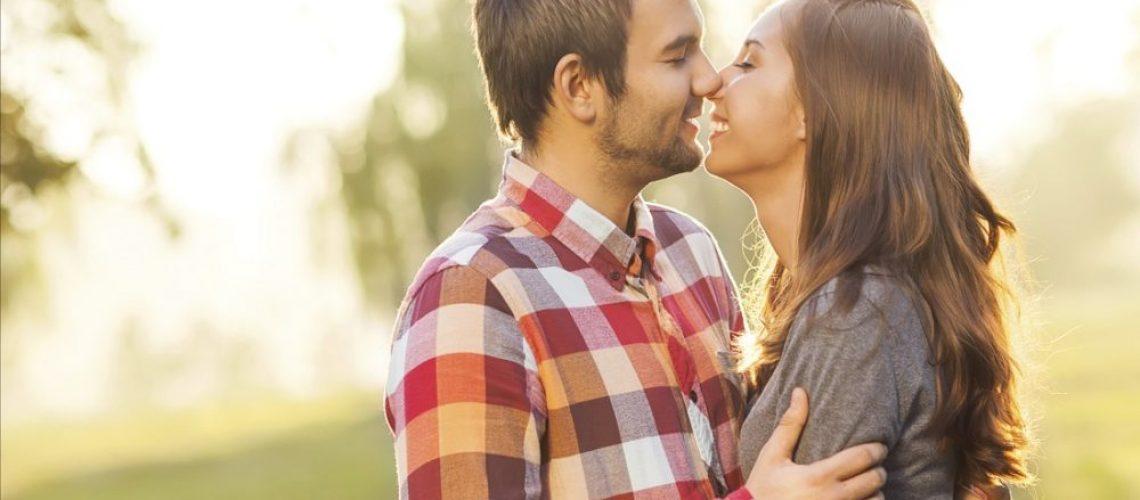 Como manter a autoestima no relacionamento