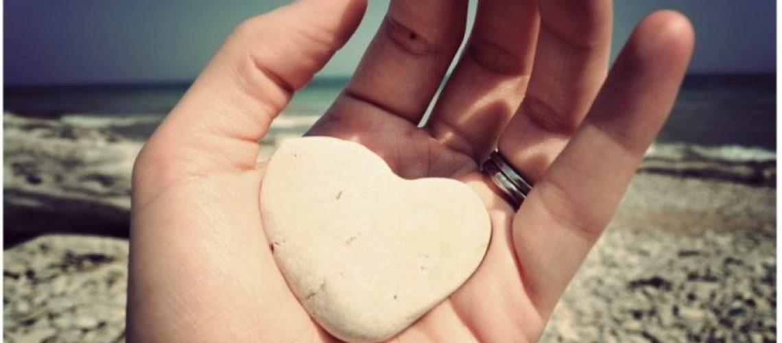 Não é o Amor Que Sustenta o Relacionamento 3
