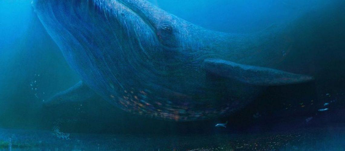 O Jogo da Baleia Azul