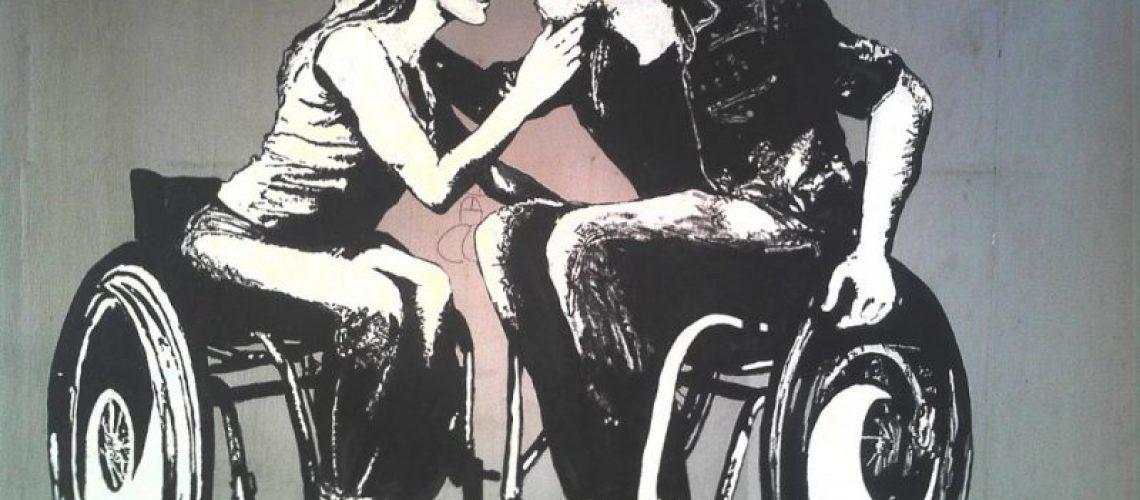 Sexualidade da Pessoa Com Deficiência