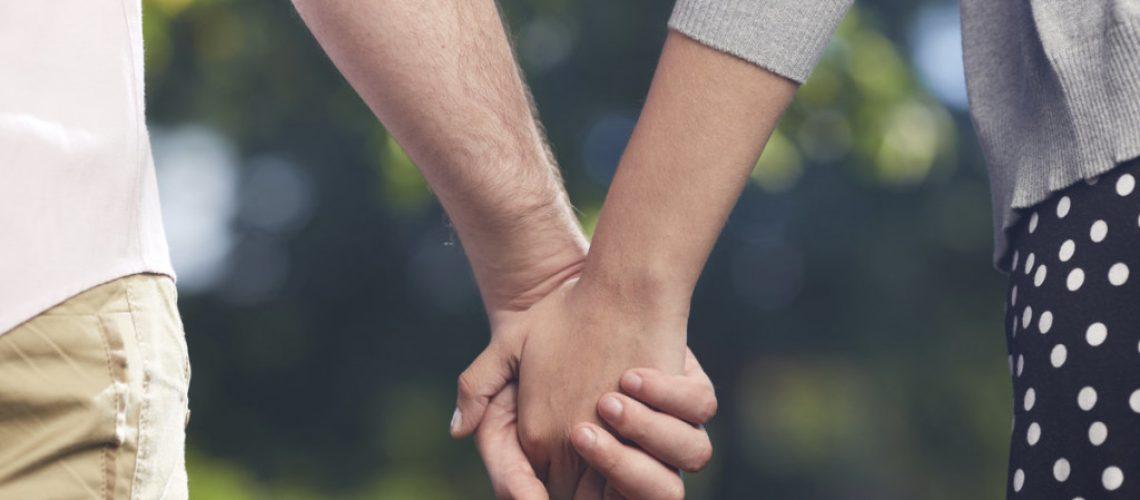 amar e se relacionar