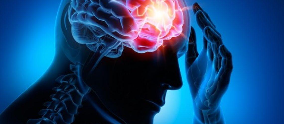 aumantar a inteligência
