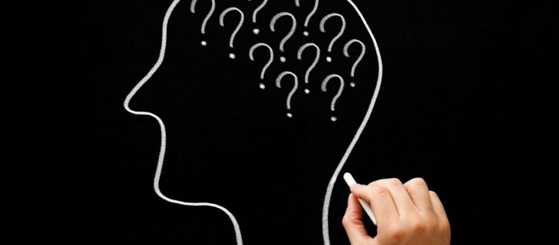 Como lidar com um esquizofrênico