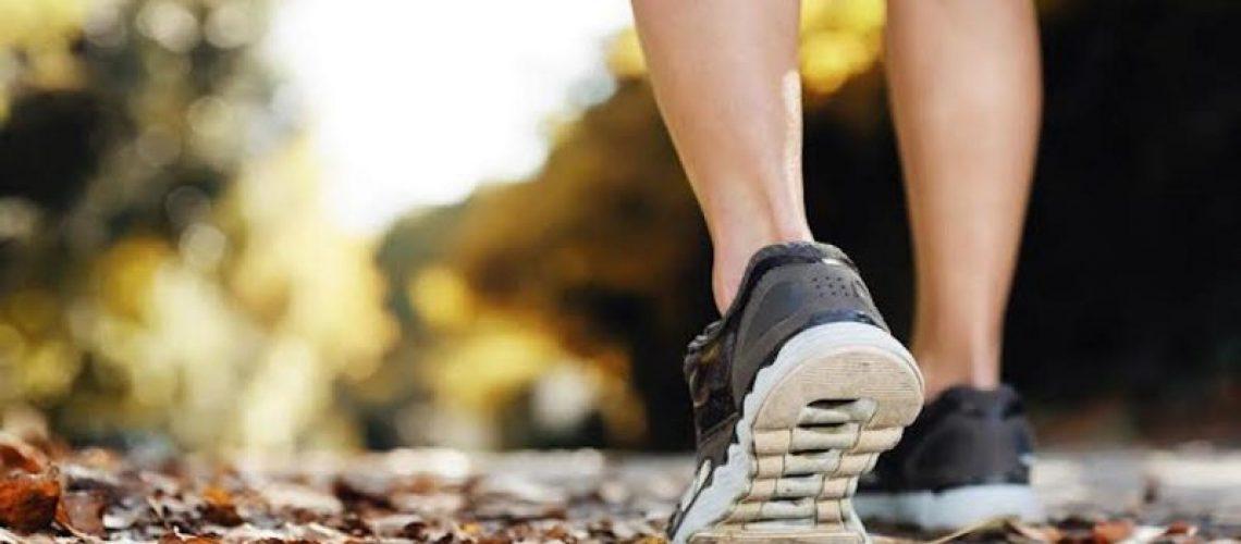 como-meditar-se-exercitando
