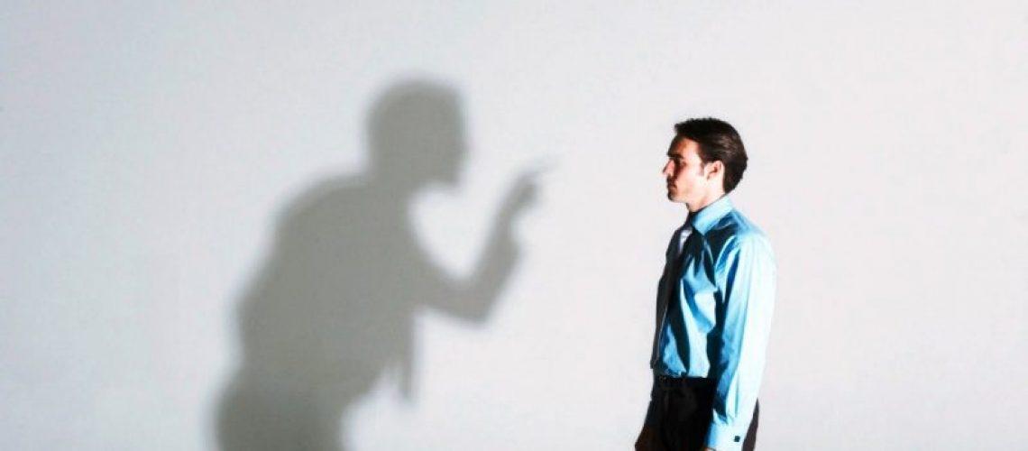 comunicacao-nao-violenta-e-autoconhecimento