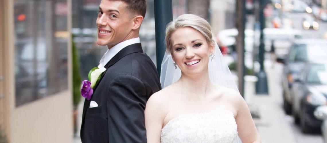 história do casamento e relacionamento conjugal