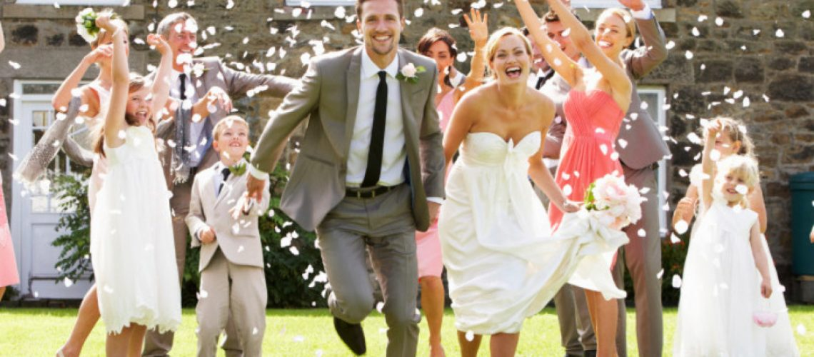 motivos para casar