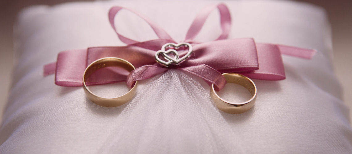 orçamento-festa-de-casamento