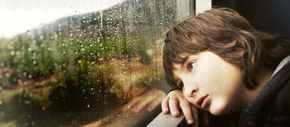 Esquizofrenia e Sua Família