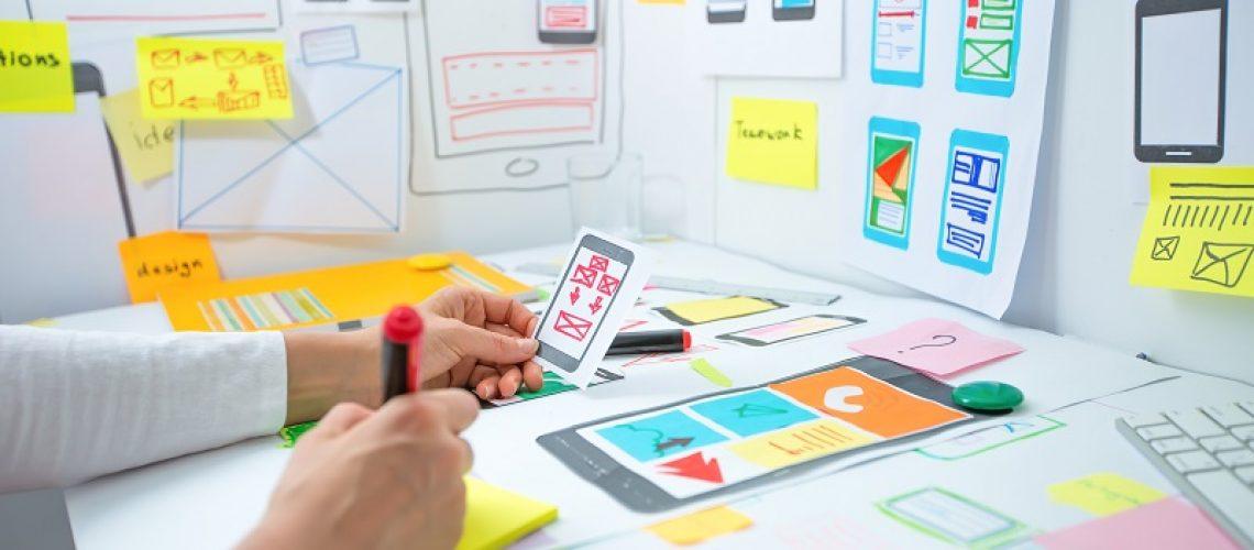 planejamento-redes-sociais