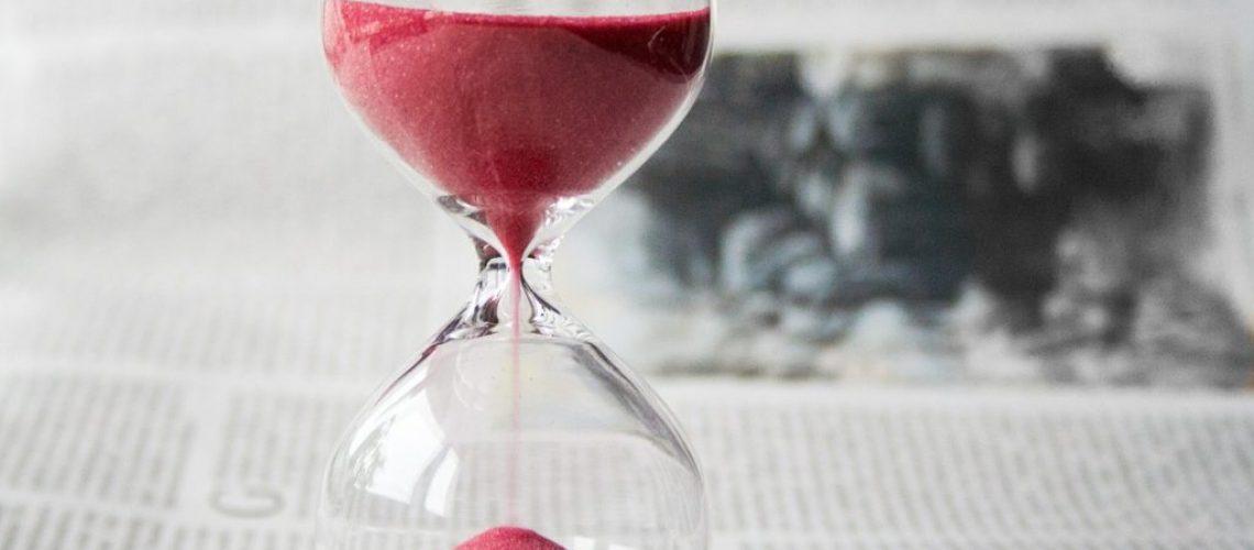 por que procrastinamos