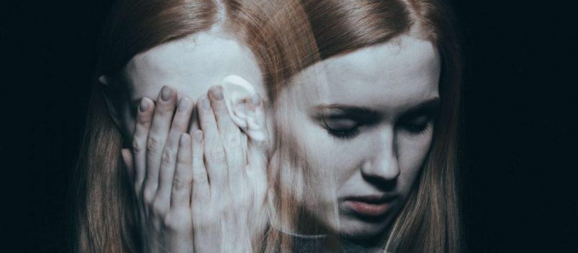 psicofobia