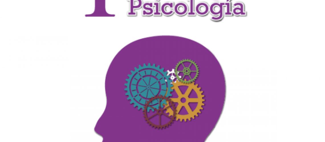 o que estuda a psicologia