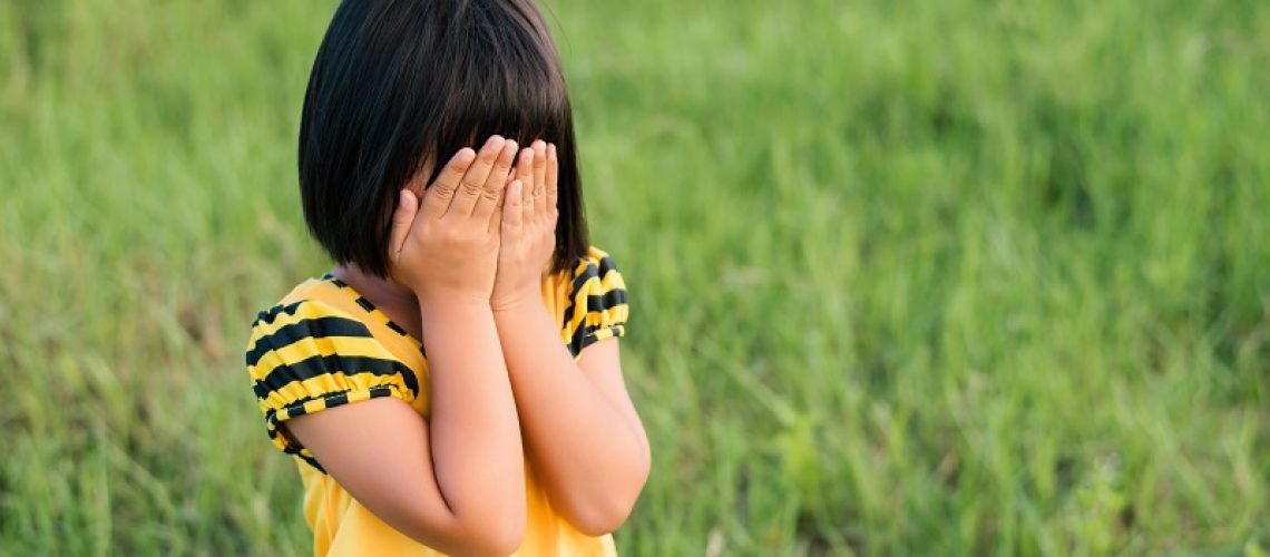 psicoterapia e autismo