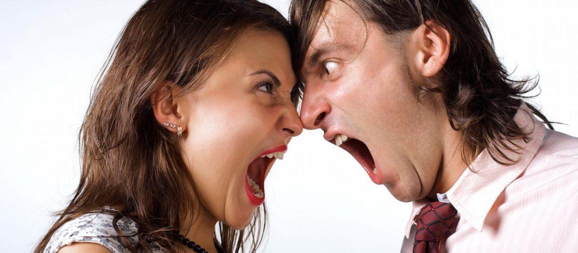 relações afetivas conturbadas 2