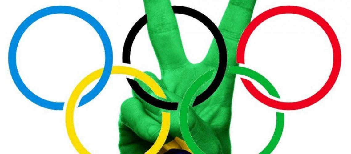 valóres olímpicos
